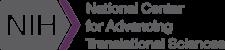 ncats-logo