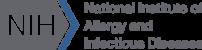 niaid_logo.png.pagespeed.ce.L2DEkxJnlt
